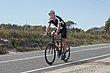 FLCday1 bike  CK  P1010008.jpg