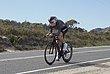 FLCday1 bike  CK  P1010010.jpg