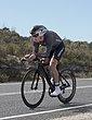 FLCday1 bike  CK  P1010011.jpg