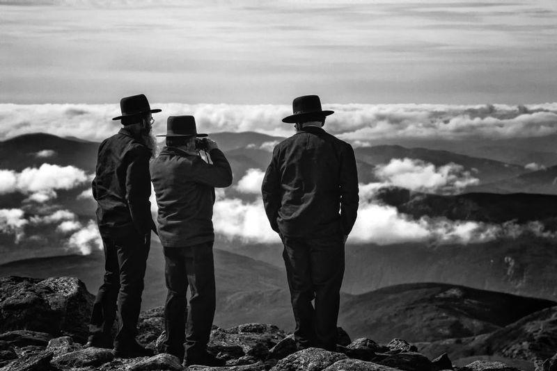 Three Seekers.jpg