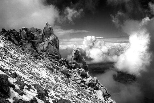 Boundary Peak.jpg