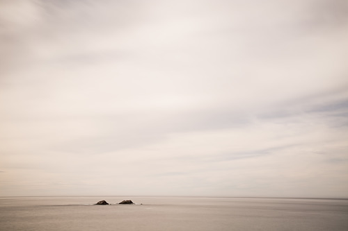 Big Sur Sea and Sky.jpg