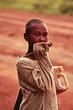 Tanzania School Girl.jpg