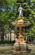Blacksmith Fountain 02.jpg