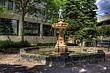 Blacksmith Fountain 2.jpg