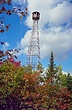 Fire Tower 06.jpg