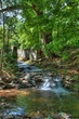 Howitt Creek HDR 4.jpg