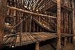 Iroquois Longhouse 02.jpg