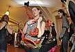 TGoss-EdwardianBall2013-1581.jpg