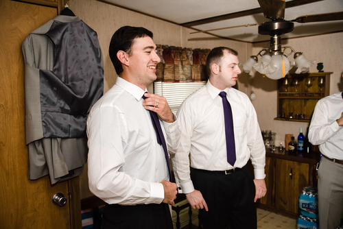 0004_BrittaniCameron_Wedding.jpg