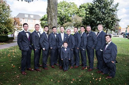 0004_CassieSteven_Wedding.jpg