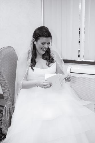 0004_Jordan--Bryan_Wedding.jpg