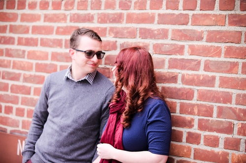 002_BrittaniCameron_Engagement(1).jpg