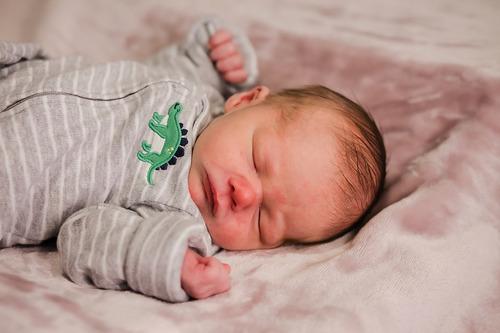 003_Baby-Vinnie.jpg