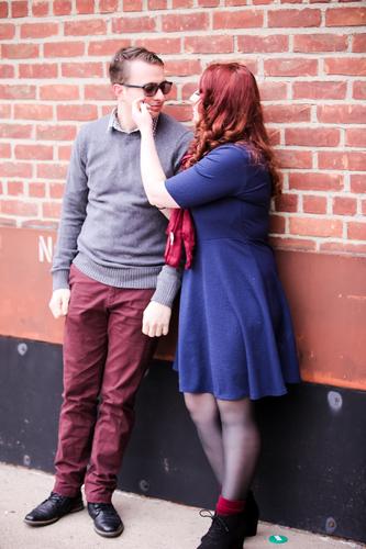 003_BrittaniCameron_Engagement.jpg