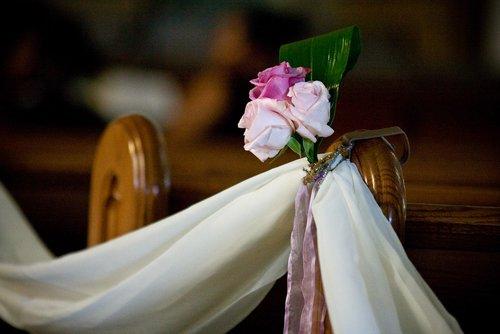 003_Sims-Thomas-Wedding.jpg