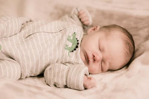 004_Baby-Vinnie.jpg