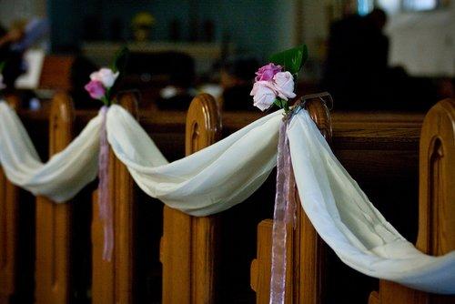 004_Sims-Thomas-Wedding.jpg