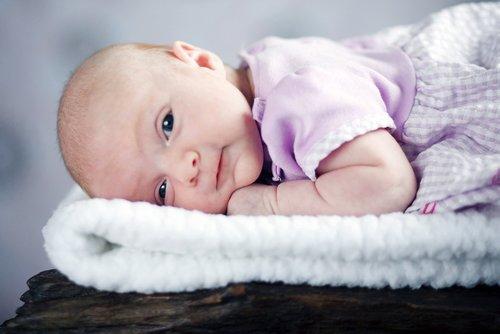 BabyAlexa003.jpg
