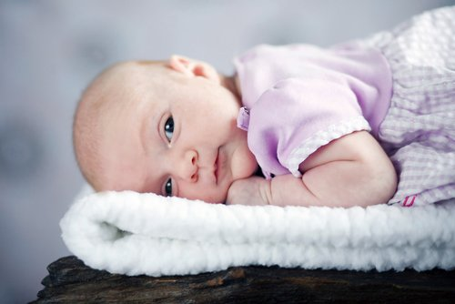 BabyAlexa004.jpg