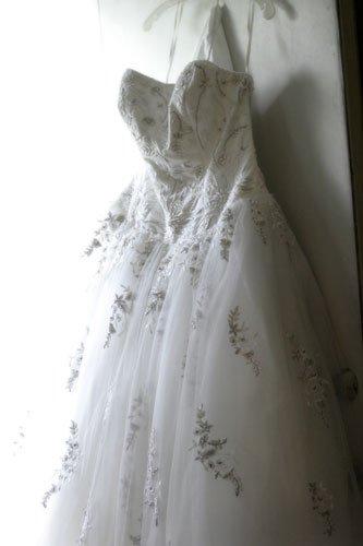 Weddings098.jpg