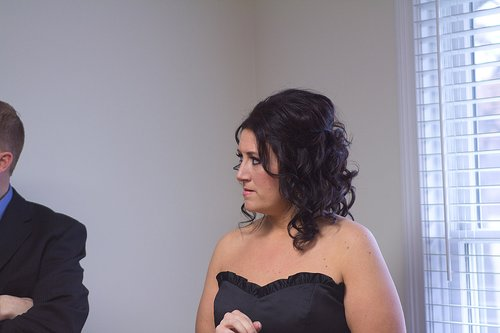0003_Gilley-Wedding.jpg