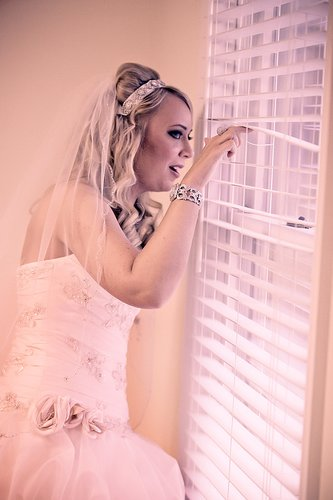 0134_Gilley-Wedding.jpg