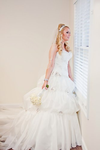0140_Gilley-Wedding1.jpg