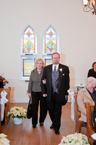 0195_Gilley-Wedding.jpg