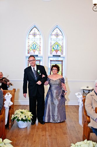 0196_Gilley-Wedding.jpg