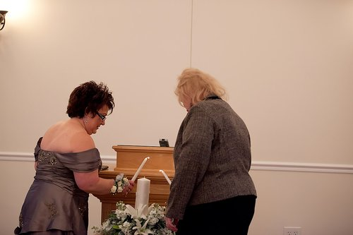 0213_Gilley-Wedding.jpg
