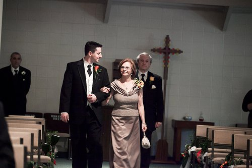0269_Fron-Wedding.jpg