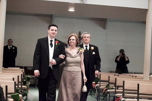 0270_Fron-Wedding.jpg