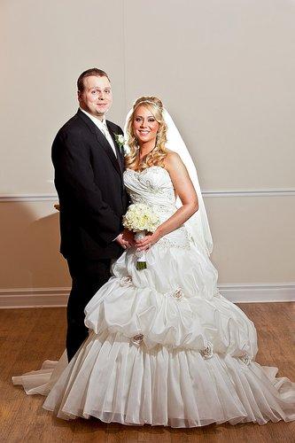 0467_Gilley-Wedding.jpg