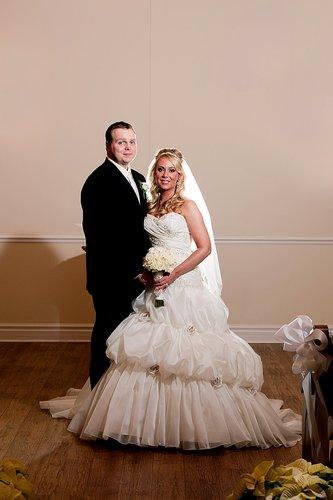 0468_Gilley-Wedding.jpg