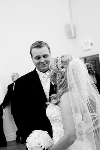 0469_Gilley-Wedding.jpg