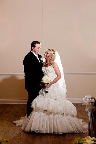 0470_Gilley-Wedding.jpg