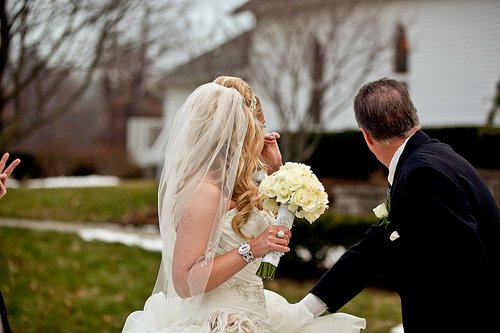 0488_Gilley-Wedding.jpg