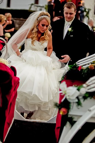 0489_Gilley-Wedding.jpg