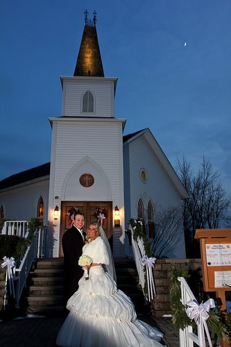 0555_Gilley-Wedding.jpg