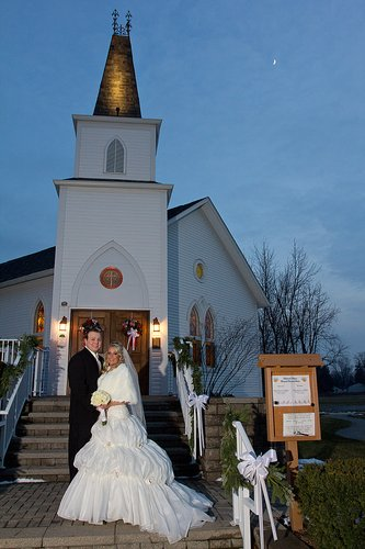 0556_Gilley-Wedding.jpg