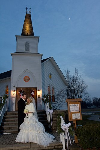 0557_Gilley-Wedding.jpg