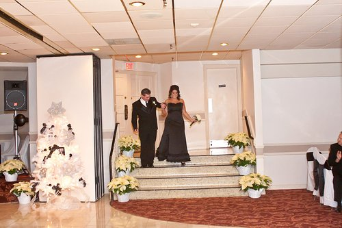 0673_Gilley-Wedding.jpg