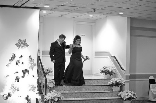 0674_Gilley-Wedding.jpg
