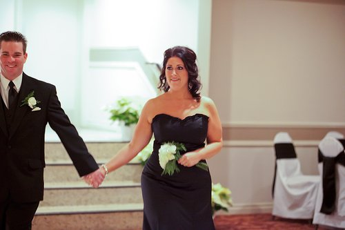 0675_Gilley-Wedding.jpg