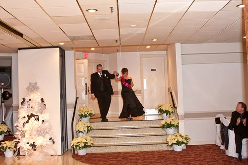 0676_Gilley-Wedding.jpg