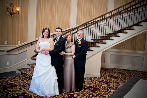 1504_Fron-Wedding.jpg