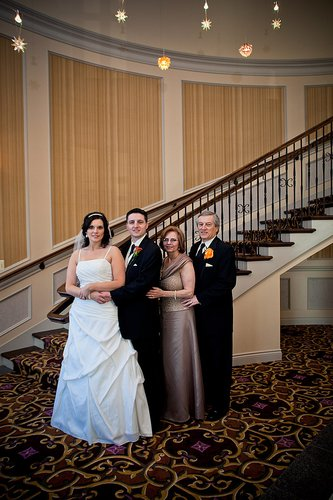 1505_Fron-Wedding.jpg
