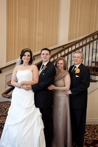 1506_Fron-Wedding.jpg