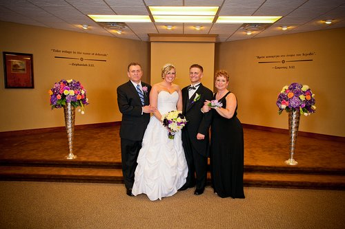 0577_Lopiccolo_Wedding.jpg